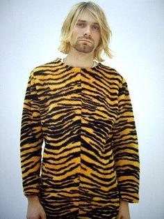 Kurt+Cobain.jpg (375×500)