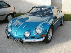 Love Car, Rally Car, Apple Products, Vintage Cars, Classic Cars, Geek Stuff, Lotus, Vehicle, Motorcycles