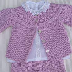 jersey de bebe enrique