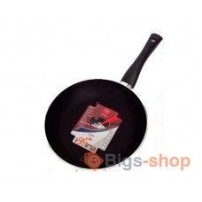 Сковорода Titanissima TVS 235102