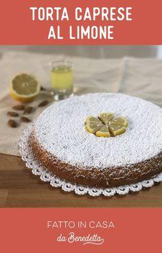 French Apple Tart, Brownie Cupcakes, Amazing Cakes, Cake Recipes, Lemon, Gluten Free, Pumpkin, Desserts, Muffins