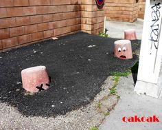 oak-oak-street-art-detournement-urbain-10