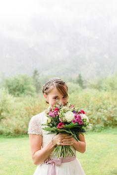 Top Wedding Trends, Best Day Ever, Bridesmaid Gifts, Wedding Accessories, Wedding Ceremony, Wedding Decorations, Groom, Flower Girl Dresses, Wedding Photography