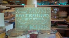 One of the many Mother's Day gifts at Dee-Lights Bakery in Woodstock Ontario Victoria Day Weekend, Canada Day, Happy Kids, Woodstock, Ontario, Bakery, Oxford, Lights, Shopping