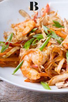 Die 104 besten Bilder zu Asiatische Küche | Asiatische küche ...