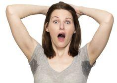 Ascelle Pezzate: i rimedi  Le ascelle pezzate! Il sudore ascellare infatti non è prerogativa dell'estate, anzi, spesso nei mesi autunnali e invernali la situazione potrebbe peggiorare, specialmente se si indossano abiti fatti con tessuti sintetici! Non a caso, infatti, in periodi come l'adolescenza, la gravidanza o l'inizio della menopausa, la produzione del sudore e...