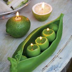 Velas perfumadas - Luxury Home Fragrance Cute Candles, Beautiful Candles, Best Candles, Diy Candles, Scented Candles, Garden Candles, Candle Art, Candle Lanterns, Chandelier Bougie