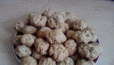 Acestia sunt cei mai buni biscuiti cu morcov/nuca de post pe care i-am mancat vreodata, incearca-i si tu