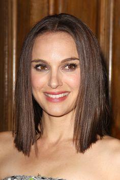 Natalie Portman Nathalie Portman, Action Film, Jennifer Aniston, Actresses, Celebrities, Heart Eyes, Pictures, Pretty Girls, Fan