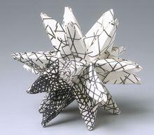 Origami modulare - Wikipedia