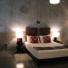 26 Best Stained Concrete Floors Images Concrete Floor