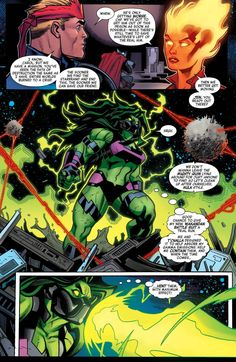 Full issue of Avengers Issue 28 online Marvel Dc, Marvel Fan Art, Marvel Heroes, Marvel Comics, Empire Characters, Manga Characters, Hulk Comic, Comic Art, Example Of Comics