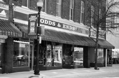 Downtown Suffolk VA | Odds and Ends, Suffolk Mrs. Jones store, before she died. World Photography, Photography Photos, Suffolk Va, Light Of The World, West Virginia, Roots, Parents, Journey, Store