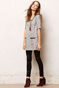 079514981b5e Anthropologie - New Arrivals Blouse Outfit, Winter Fashion, Love Fashion,  Fashion Outfits,