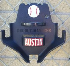 The DOM is an organizer for Baseball and Softball. Players, coaches keep the dugout safe with our unique organizer for your team. Baseball Dugout, Baseball Gear, Turquoise And Purple, Green And Purple, Dugout Organization, San Francisco Baseball, Backyard Baseball, Softball Equipment, Batting Gloves