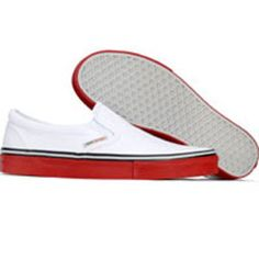 "Men Vans Classic Slip-On LX ""Marc Jacobs Collection"