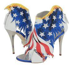 flag%20fashion%202 Fashion: American Flag inspired Trend380 x 34824.7KBwww.fashioncraz.com