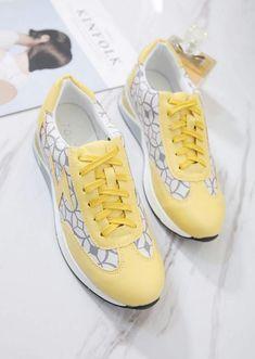 Sepatu Wanita Fashion FSL A17013-11A Terbaru 2018 Sepatu Fsl Wedges  A17013-11A ini e83396376b