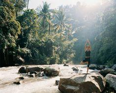 Como Shambhala Estate, Bali – Untamed Indonesia | Top Holiday Destinations