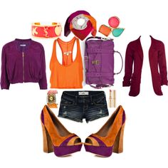 OP, created by lindasalas.polyvore.com