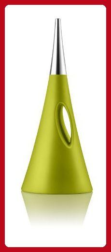 Eva Solo AquaStar Watering Can, 2-Liter, Lime - Lets plant (*Amazon Partner-Link)