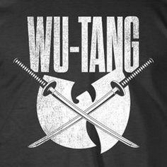 Bad Men, Wutang, Wu Tang Clan, Hip Hop Art, 2pac, Lamborghini, Bees, Artworks, Rock