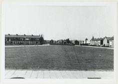 Keucheniusstraat Zutphen (jaartal: 1960 tot 1970) - Foto's SERC
