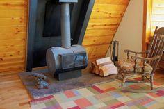 A-Frame Cabin 5 Miles from Heavenly Ski Resort - Image 10 -  - rentals