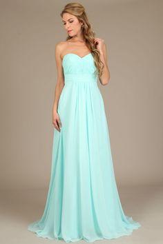 My Fashion > Bridesmaid > #NY0272-3 − LAShowroom.com