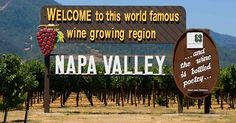 We at Napa Tours from East Bay offer one of the affordable and moderate price options to you with wine tour package. You can enjoy the ride with relaxing and comfortable care perfect for a group of family and friends to travel with. Our service providers are available any time to pick you from East Bay to Napa Valley.