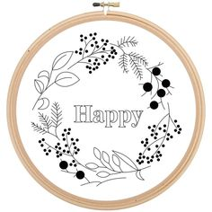 vintage transfer patterns for embroideryvintage hand embroidery patterns free Hand Embroidery Patterns Free, Embroidery Flowers Pattern, Simple Embroidery, Embroidery Transfers, Modern Embroidery, Hand Embroidery Designs, Vintage Embroidery, Embroidery Kits, Crewel Embroidery