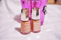 sensuality mavala two color manicure 23
