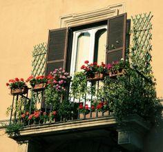 balkonteppich holzboden rasenteppich farbe balkon renovieren