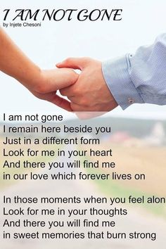 Miss Mom, Miss You Dad, Missing My Son, Losing A Loved One, Grief Poems, Funeral Poems, Heaven Quotes, Grieving Quotes, Forever Living Products