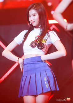 Since her debut, TWICE's Sana has garnered a lot of attention from fans for how flawless she looks in her outfits during stage performances and these 9 outfits are no exception. No matter what outfit she has wears, whether it's simple or complex, Sana makes every single outfit one to remember. Her slim figure and...