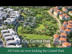 mountain view icity phase 3