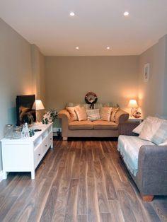 Image result for what to do with driveway after garage conversion garage pinterest garage Garage conversion master bedroom suite