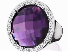 REBECCA 2011: a 360 degree look at why Rebecca Jewelry is so cool!