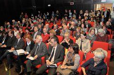 Nella sola Lombardia ben 900mila persone affette da disagio psichico, i dati diffusi dall'Osservatorio Epidemiologico dell'Asl Mi 1