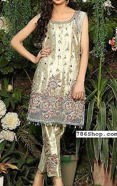 Pakistani Dresses online shopping in USA, UK. Designer Party Dresses, Indian Designer Outfits, Party Wear Dresses, Designer Clothing, Bridal Dresses, Pakistani Dresses Online Shopping, Online Dress Shopping, Unusual Dresses, Dress Neck Designs