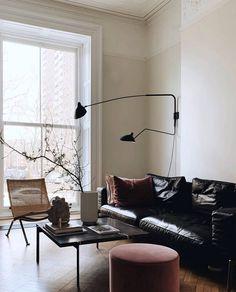 #sergeMouille #lighting #lamp #walllamp #sconce #sconces #bracket #livingroom #bedroom #lightingdesign #interiordesign #照明 #ライティング #壁付け  #ブラケット #リビングルーム  #照明デザイン #照明計画 #インテリア