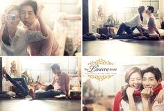 The-Louvre-Bridal-Singapore_Korea-Pre-wedding-Photography_Dating-Snaps_04_backup