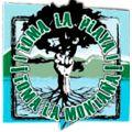 Medio Ambiente Sol, apoya en su lucha a Ángel Vadillo, en huelga de hambre desde el pasado 11 de julio frente al ministerio de Industria.