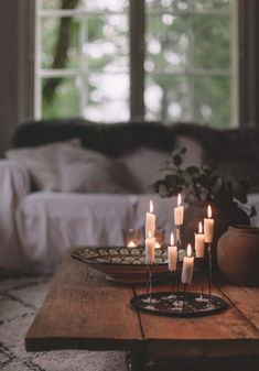 Home Decoration Inspiration .Home Decoration Inspiration Sweet Home, Sweet Sweet, Slow Living, Deco Design, Humble Abode, Decorating Blogs, First Home, Home Interior, Cozy House