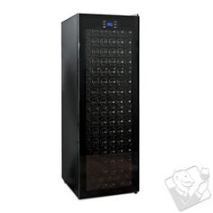 Wine Enthusiast Classic Wine Cellar (166 Bottle) at Wine Enthusiast - $1499.00