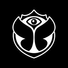 Tomorrowland Logo