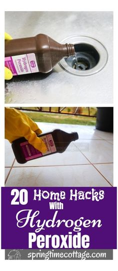 Diy Home Cleaning, Bathroom Cleaning Hacks, Homemade Cleaning Products, Household Cleaning Tips, Cleaning Recipes, House Cleaning Tips, Natural Cleaning Products, Deep Cleaning, Household Items