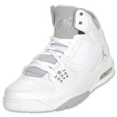 half off 34fec fd4ae Tony Hawk Shoes, Flight Jordans, Michael Jordan Shoes, Air Jordan Shoes,  Outfits For Teens, Teens Clothes, Jordans Sneakers, Air Jordans, Men s  Basketball