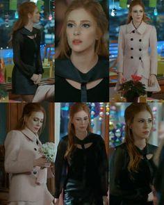 Elcin Sangu, Turkish Actors, Sleeveless Blouse, Ideias Fashion, Actresses, English Quotes, Princess, Couples, Outfits