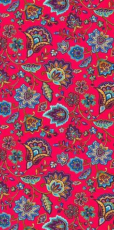 patterns.quenalbertini: coquita via equilter
